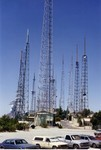 Mount Wilson, California, 1989