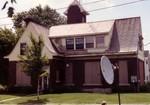 WKFM, Syracuse, 1984