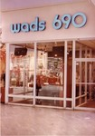 WADS, Ansonia, Connecticut, 1983