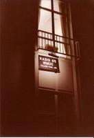 Highlight for Album: WMUC - Other Photos 1976-1979